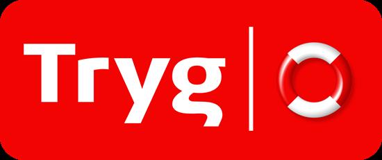 https://www.aktiv-fysio.no/wp-content/uploads/2020/06/tryg-logo.png